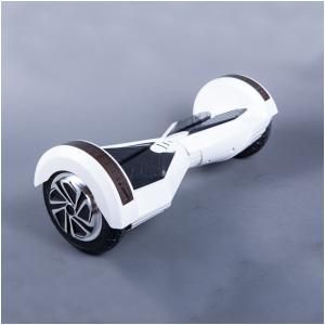 Hoverboard 8 palců Bíly