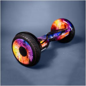 Hoverboard balance 10,5 Vesmírna