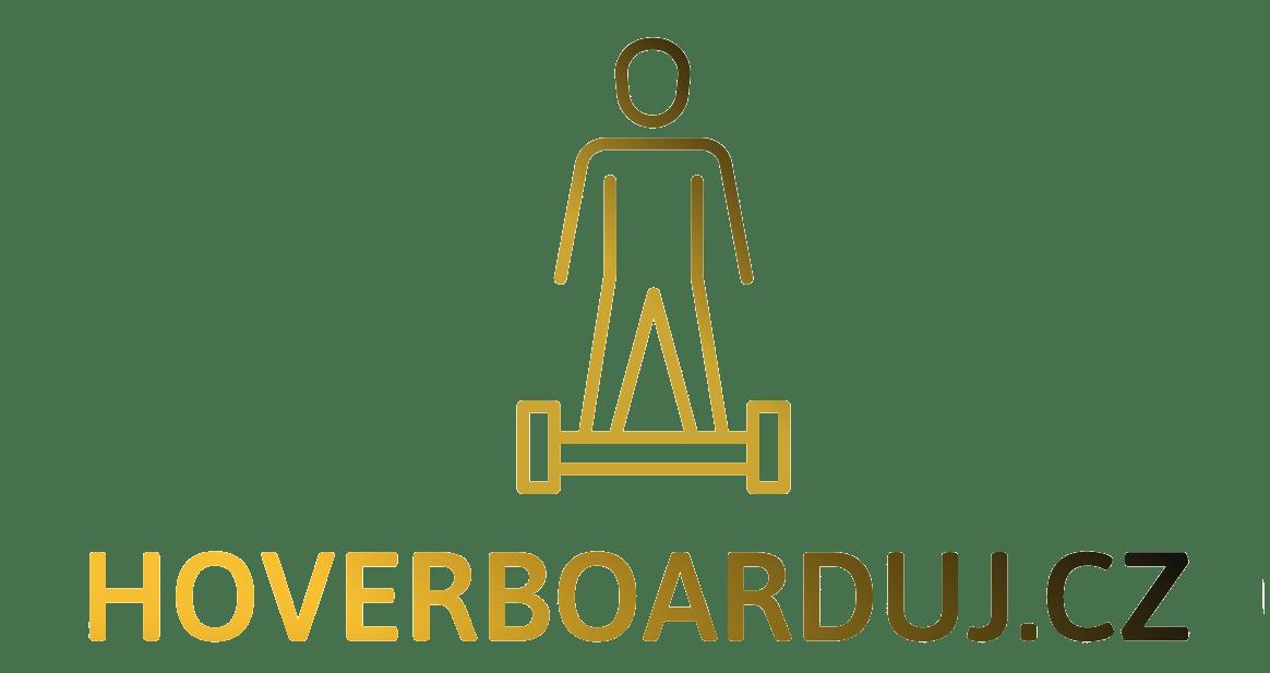 Hoverboarduj.cz